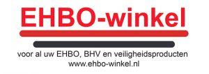adverteerder ehbo-winkel