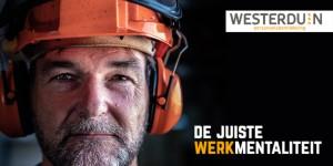Westerduin
