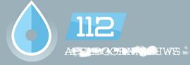 112apeldoornnieuws.nl